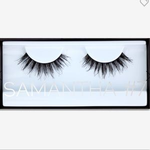 Huda Beauty - Samantha Lash #7
